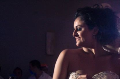 LiMe fotografía de bodas en Puerto Vallarta EyF Velas Resort _131117_0222