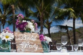 Puerto Vallarta beach wedding photography LiMe fotografía La Mansion_140323_1326