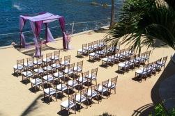 Puerto Vallarta beach wedding photography LiMe fotografía La Mansion_140323_1331