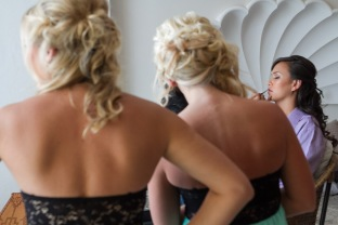 Puerto Vallarta beach wedding photography LiMe fotografía La Mansion_140323_1503-2