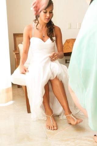Puerto Vallarta beach wedding photography LiMe fotografía La Mansion_140323_1527-2