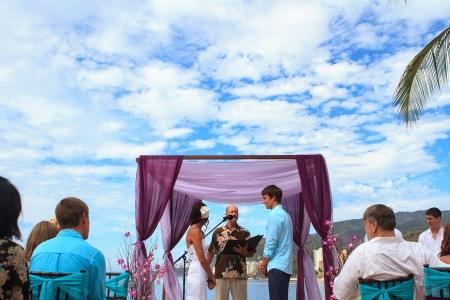 Puerto Vallarta beach wedding photography LiMe fotografía La Mansion_140323_1546-2