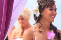 Puerto Vallarta beach wedding photography LiMe fotografía La Mansion_140323_1547