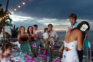 Puerto Vallarta beach wedding photography at La Mansion Puerto Vallarta by LiMe fotografia Raul Perez Amezquita moment