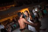 Puerto Vallarta beach wedding photography at La Mansion Puerto Vallarta by LiMe fotografia Raul Perez Amezquita fun