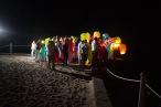Puerto Vallarta beach wedding photography LiMe fotografía La Mansion_140323_2203
