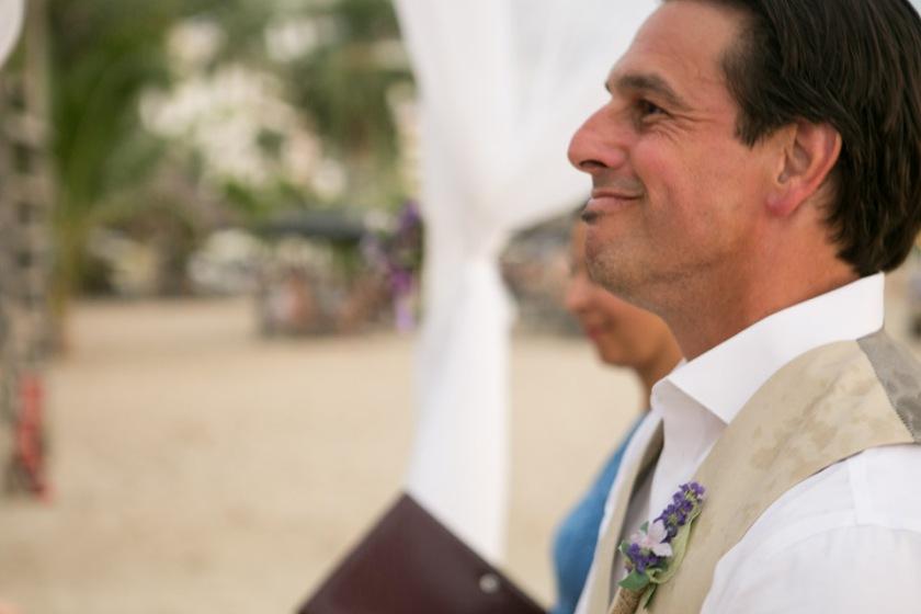 fotos bodas de playa La Palapa Puerto Vallarta wedding venues