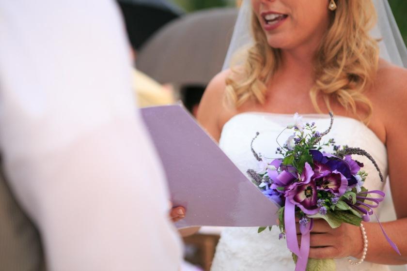fotos bodas de playa La Palapa Puerto Vallarta beach wedding dresses