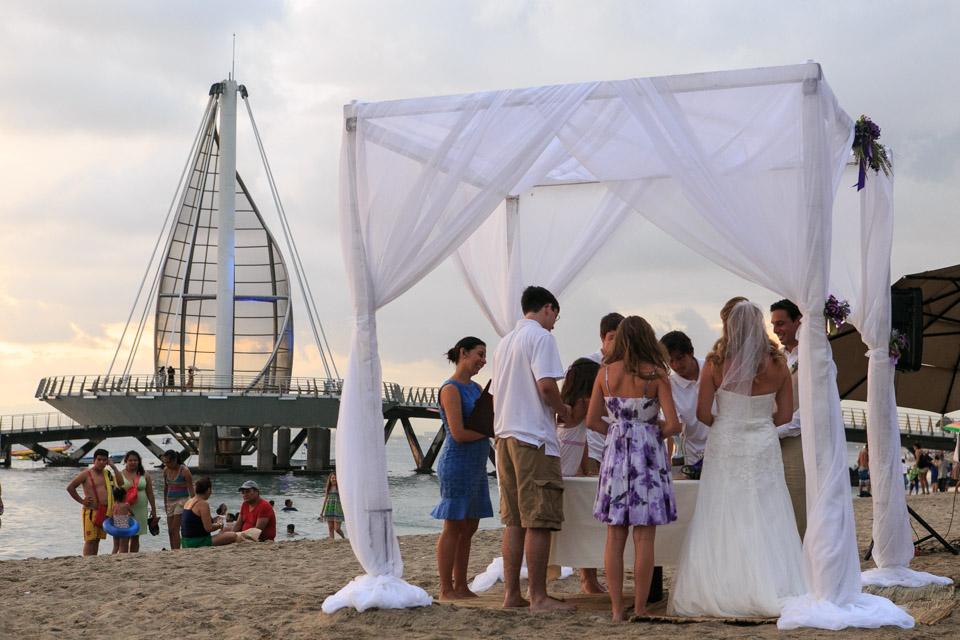 lime fotografia de bodas en puerto vallarta1407292006