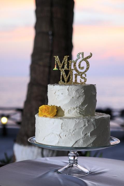 fotografia detalles para boda de playa Puerto Vallarta Mexico beach wedding details Costa Sur Resort