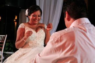 Beach Wedding photography Puerto Vallarta fotos de bodas Costa Sur Resort_140728_2136