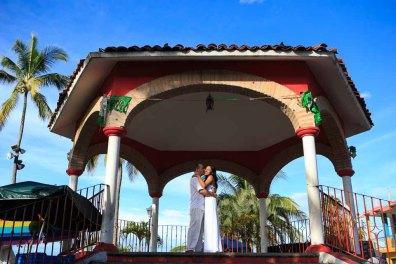Lime Fotografia de bodas Puerto Vallarta Wedding photography _140919Yolanda+Adrian092008