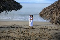 Lime Fotografia de bodas Puerto Vallarta Wedding photography _140919Yolanda+Adrian093464