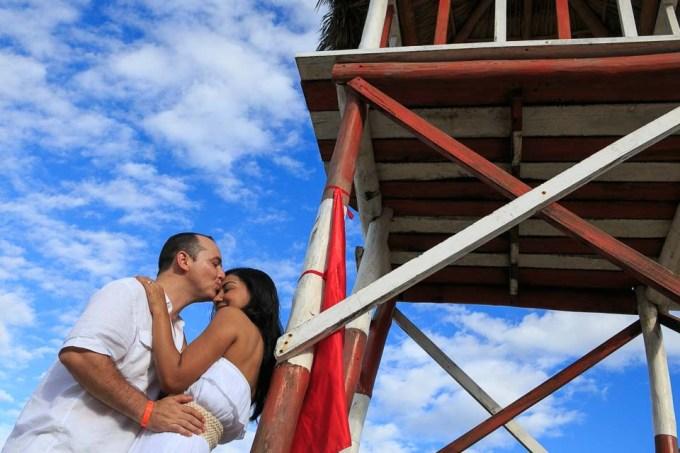 Lime Fotografia de bodas  Puerto Vallarta Wedding photography _140919Yolanda+Adrian093998