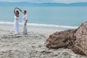 Lime Fotografia de bodas Puerto Vallarta Wedding photography _140919Yolanda+Adrian0956126