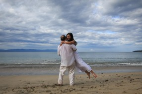 Lime Fotografia de bodas Puerto Vallarta Wedding photography _140919Yolanda+Adrian0959162