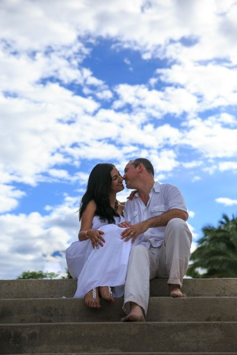 Lime Fotografia de bodas Puerto Vallarta Wedding photography _140919Yolanda+Adrian1006190