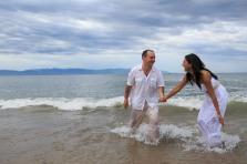 Lime Fotografia de bodas Puerto Vallarta Wedding photography _140919Yolanda+Adrian1032233