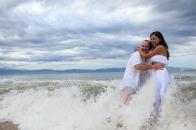 Lime Fotografia de bodas Puerto Vallarta Wedding photography _140919Yolanda+Adrian1032246