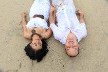 Lime Fotografia de bodas Puerto Vallarta Wedding photography _140919Yolanda+Adrian1042324