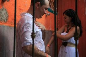 Lime Fotografia de bodas Puerto Vallarta Wedding photography _140919Yolanda+Adrian1051390