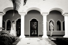 Casa Velas Puerto Vallarta beach wedding photographer Lime fotografia