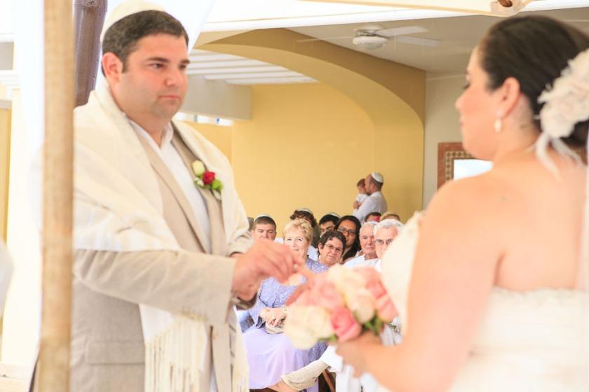 Casa Velas Puerto Vallarta beach wedding photographer Lime fotografia