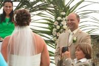 LiMe fotografía Fótografo de bodas en Le Kliff Puerto Vallarta