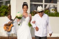 LiMe fotografia de Bodas en Puerto Vallarta_1410111736