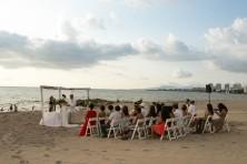 LiMe fotografia de Bodas en Puerto Vallarta_1410111847