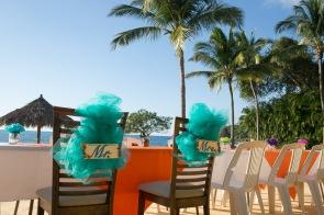 Beach Wedding photographer Chacala Nayarit Mexico LiMe fotografia beach front wedding venue