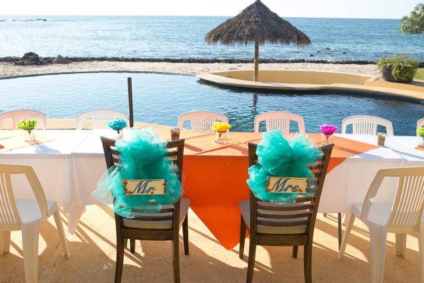 Beach Wedding photographer Chacala Nayarit Mexico LiMe fotografia setup MacEvent