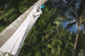 Beach Wedding photographer Chacala Nayarit Mexico LiMe fotografia