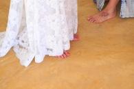 LiMe fotografia beach wedding photography Chacala Nayarit Mexico_1411141733