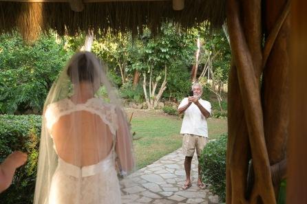 LiMe fotografia fotógrafo de bodas en playa Puerto Vallarta Nayarit Riviera Nayarit