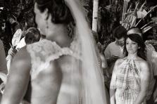 LiMe fotografia beach wedding photography Chacala Nayarit Mexico_1411141745