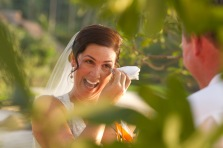 LiMe fotografia beach wedding photography Chacala Nayarit Mexico_1411141746