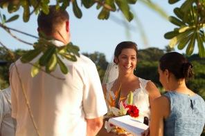 LiMe fotografia beach wedding photography Chacala Nayarit Mexico_1411141747