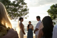 LiMe fotografia beach wedding photography Chacala Nayarit Mexico_1411141750