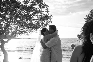 LiMe fotografia beach wedding photography Chacala Nayarit Mexico_1411141751