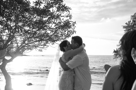 LiMe fotografia beach wedding photography Chacala Nayarit Mexico_1411141751