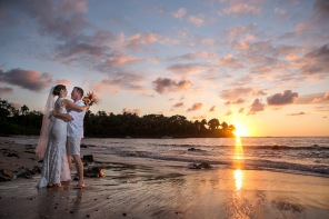LiMe fotografia beach wedding photography Chacala Nayarit Mexico_1411141813