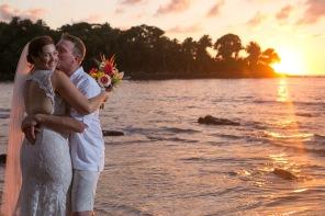 LiMe fotografia beach wedding photography Chacala Nayarit Mexico_1411141814