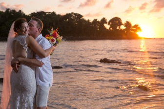 LiMe fotografia beach wedding photography Chacala Nayarit Mexico_1411141814