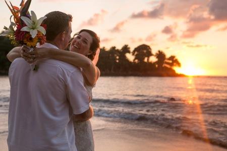 LiMe fotografia beach wedding photography Chacala Nayarit Mexico_1411141816