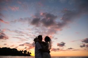 LiMe fotografia beach wedding photography Chacala Nayarit Mexico_1411141818