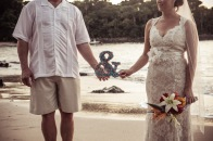LiMe fotografia beach wedding photography Chacala Nayarit Mexico_1411141819