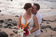 LiMe fotografia beach wedding photography Chacala Nayarit Mexico_1411141823