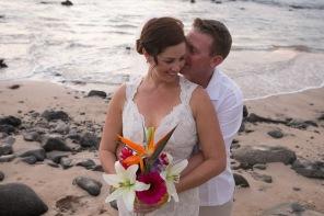 LiMe fotografia beach wedding photography Chacala Nayarit Mexico_1411141823