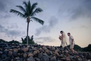 LiMe fotografia beach wedding photography Chacala Nayarit Mexico_1411141825